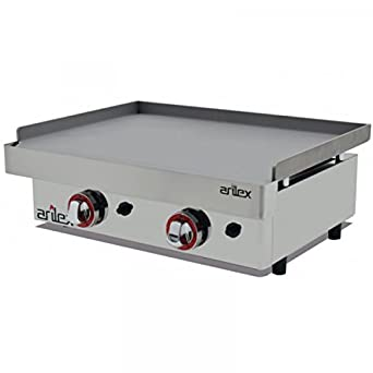 PLANCHA A GAS 60PGL FRIO ALHAMBRA: Amazon.es: Industria ...