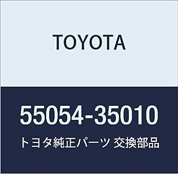 Toyota 55054-35010 Glove Box Support