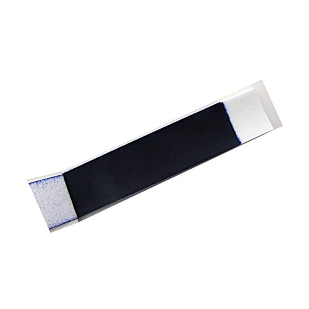 Easyinsmiel Articulating Paper