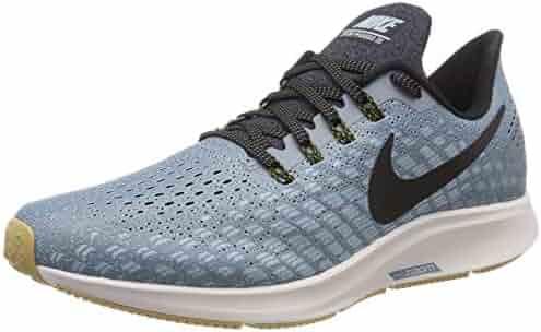 8de4022b8dbe6 Shopping M - Last 90 days - Nike - Sucream - Shoes - Men - Clothing ...