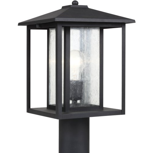 Contemporary Outdoor Lamp Post Lighting
