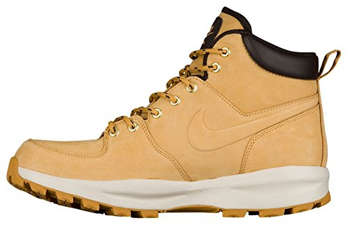 Pour Nike Homme 700Bottes 454350 Beige vY76gfyb