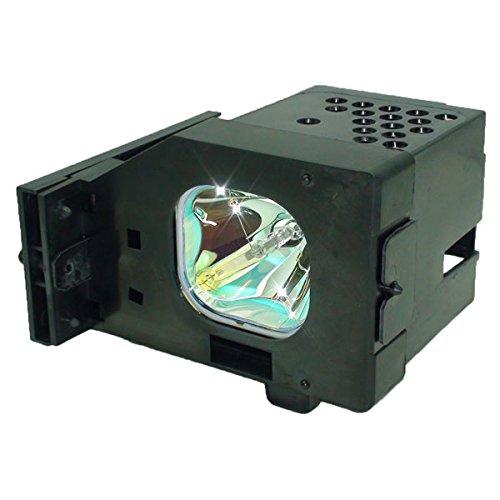 panasonic tv lamp - 7