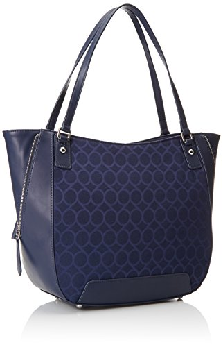 Moody Blue Blue Moody Carryall Nove West 9s wCgxvqXnf0