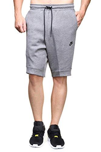Nike Stretch Fleece - 5