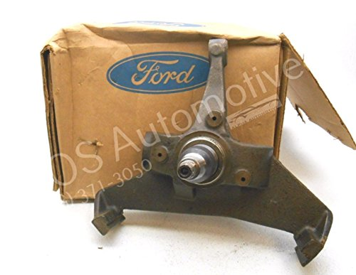Parts Truck Nos Ford (NOS New OEM Spindle F250 F350 Ford Truck 80 81 82 83 84 85)