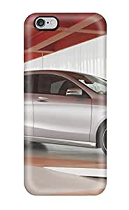 ZippyDoritEduard Case Cover Protector Specially Made For Iphone 6 Plus Mercedes Cla 13