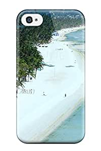 Oscar M. Gilbert's Shop 1204693K18992248 Iphone 4/4s Hard Case With Fashion Design/ Phone Case