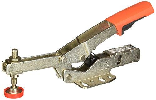 auto adjust toggle clamp - 6