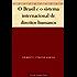O Brasil e o sistema internacional de direitos humanos