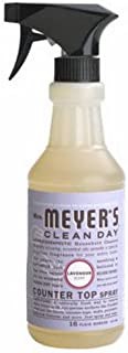 product image for Mrs. Meyer's Multi-Surface Cleaner Lavender Scent 16oz