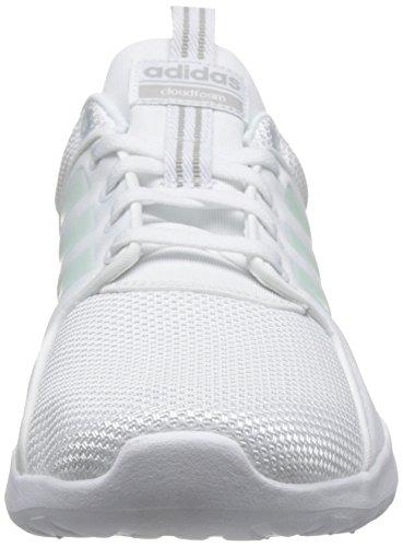 Adidas Zapatilla Bb9820 Lite Racer Wit Wit