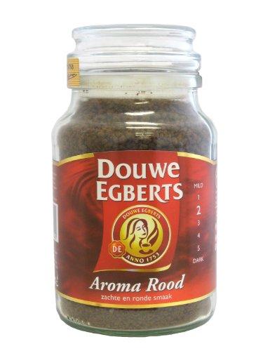 douwe egberts instant coffee - 8