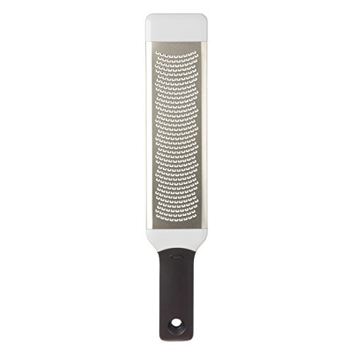 OXO Good Grips Zester and Grater