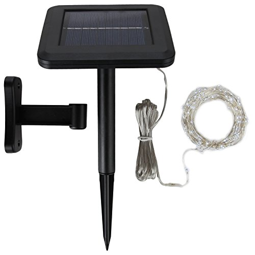 Review Of Outdoor Solar Lights - 2