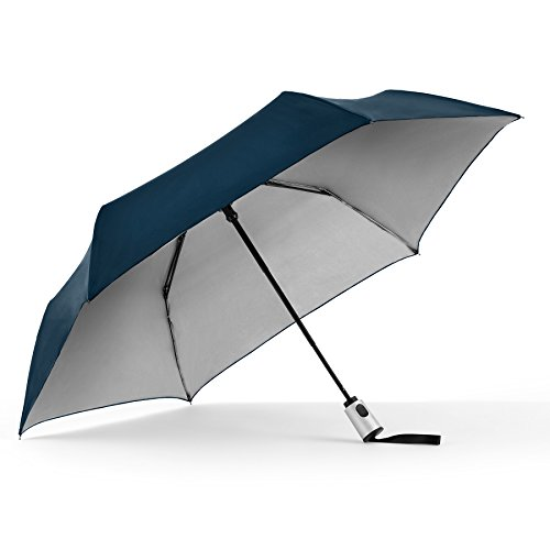 shedrays-auto-open-umbrella-with-sun-protection-new-navy-w-silver-underside