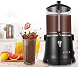 YUCHENGTECH 10L Commercial Hot Chocolate Maker