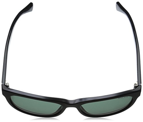 greensolid Bandana ra5196 Sonnenbrille Ralph Noir black black vxnx7c