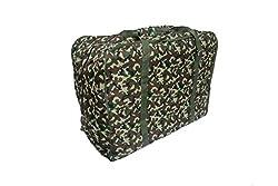 Columba 20 inch Folding Bike Bag by 2KSilver LLC