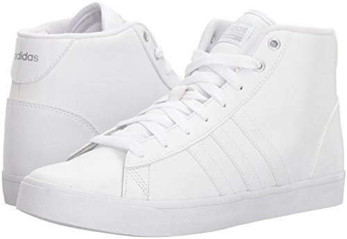 Adidas NEO Women's CF Daily QT Mid W Sneaker