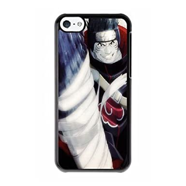 kisame cell phone