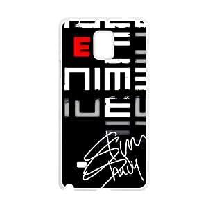 E Hot Seller Stylish Hard Case For Samsung Galaxy Note4