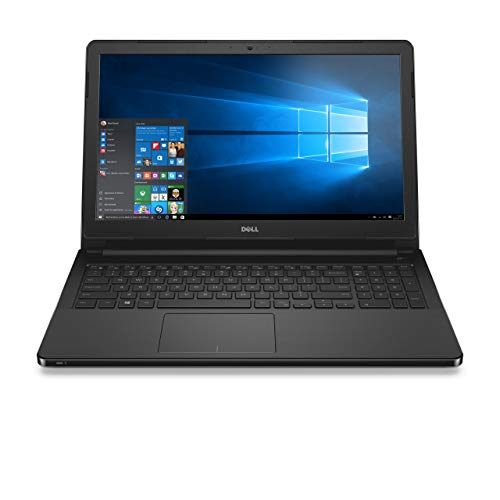 Dell Vostro 3568 Intel Core i3 7th Gen 15.6