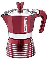 صانع القهوة الاسبريسو 2 فنجان