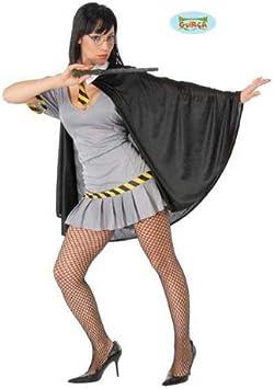 Disfraz de Harry Potter mujer: Amazon.es: Juguetes y juegos
