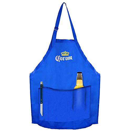 Pockets Kitchen Waterproof Outdoor Grilling