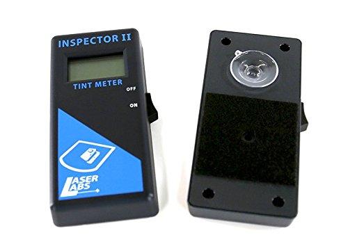 electronic car tint - 4