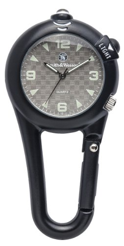 smith-wesson-sww-36-blk-led-light-carabineer-pocket-watch-black