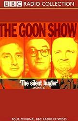 The Goon Show, Volume 17