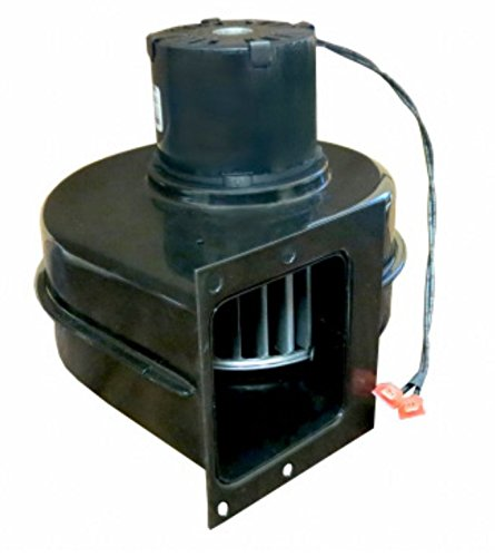 avalon stove - 2