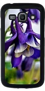 Funda para Samsung Galaxy ACE 3 S7272/A7275 - Aguileña