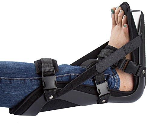 Pro11 Wellbeing Fußschiene für Plantarfasziitis, für nachts