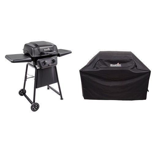 Char-Broil-Char-Broil-Classic-280-2-Burner-Gas-Grill-No-Side-Burner