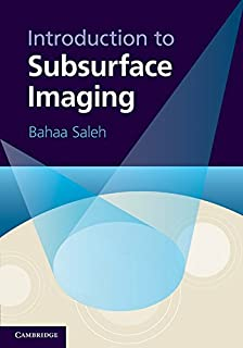 Mathematical foundations of imaging tomography and wavefield customers who bought this item also bought fandeluxe Choice Image