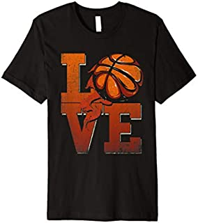 ⭐️⭐️⭐️ Basketball Lovers  Love Basketball  Basketball Need Funny Short/Long Sleeve Shirt/Hoodie
