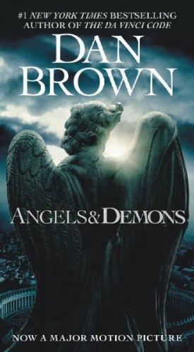 Ebook Angels Demonsthe Illustrated Movie Companion Robert Langdon Book 1 By Linda Sunshine