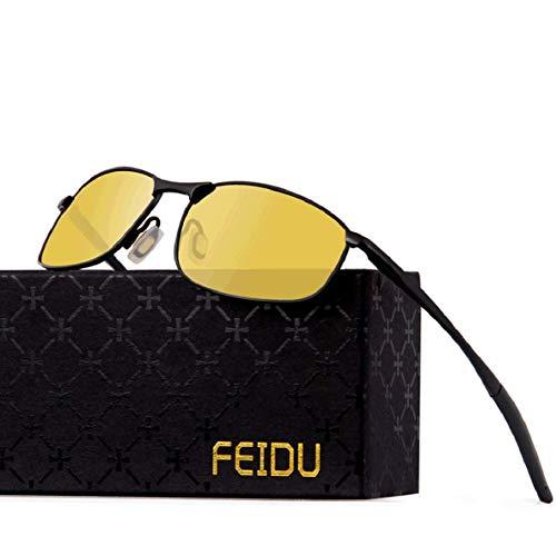 FEIDU Polarized Sunglasses FD 9005 product image