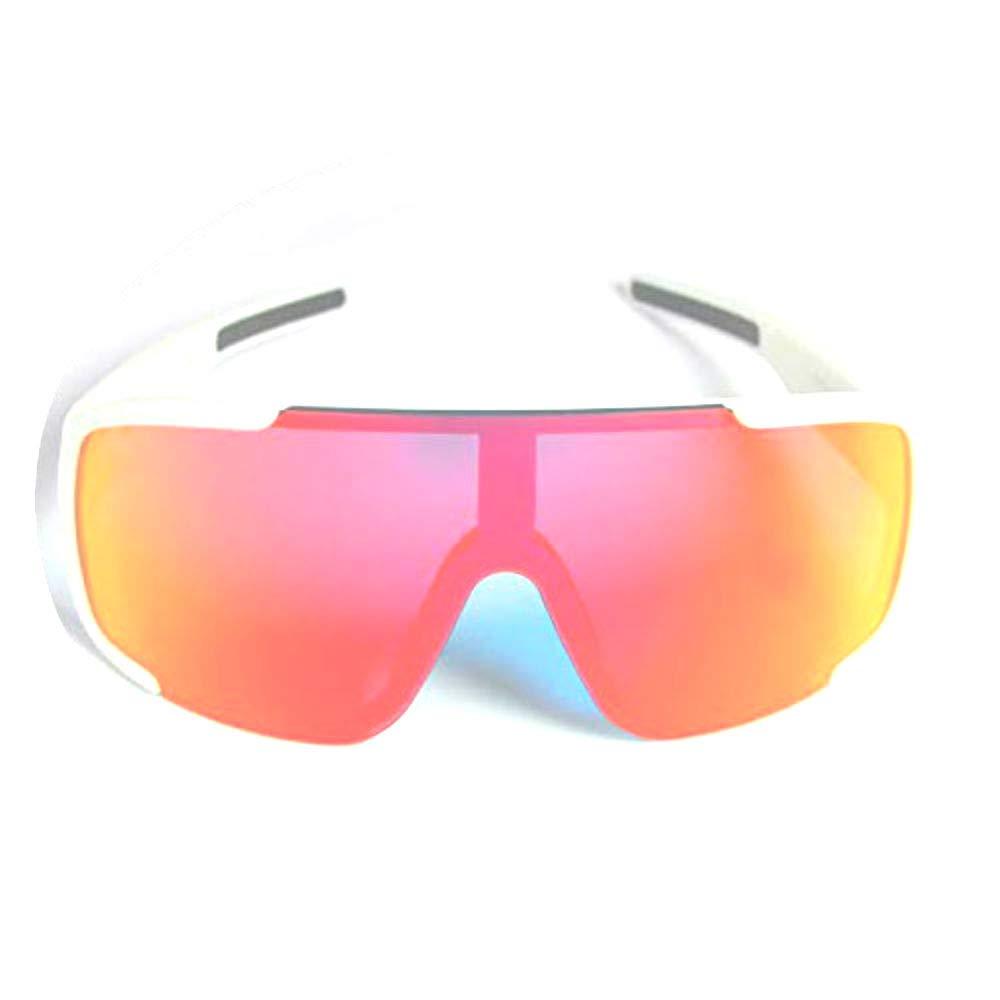 Amazon.com: Very - Gafas de sol deportivas para ciclismo ...