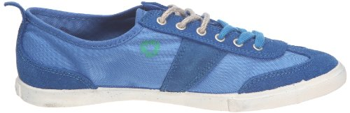 Electric Fashion Blue Walk royal Uomo People's Grant Sneakers wqpB4Af