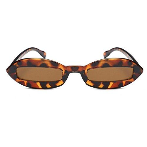 Amber polarizzate Occhiali polarizzati Multicolor protezione Wayfarer Retro da sole Frame Polarized per B con 100 lenti r8Owxr