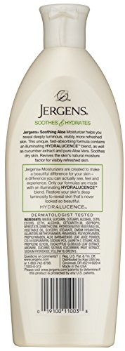 Jergens-Soothing-Aloe-Relief-Skin-Comforting-Moisturizer-10-Ounce