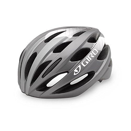 Giro Trinity Cycling Helmet