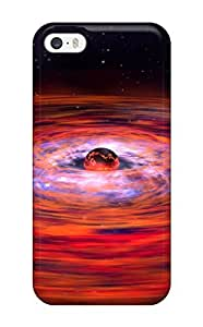 FZznRNC173HXKDy YY-ONE Neutron Star Space Iphone 5/5s Protective Case