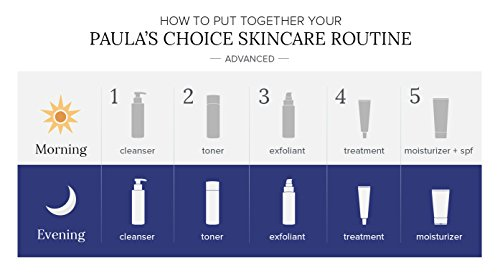 Paula's Choice BOOST C15 Super Booster 15% Vitamin C with Vitamin E and Ferulic Acid for All Skin Types - 0.67 oz