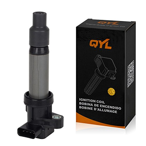 qyl-ignition-coil-pack-for-2006-buick-lucerne-cadillac-dts-srx-sts-xlr-46l-v8-uf564-12594176-099700-