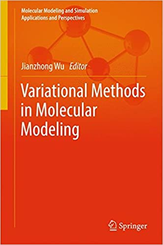 MOLECULAR MODELING AND SIMULATION EPUB DOWNLOAD